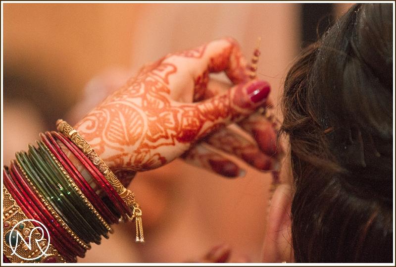 Indian-Wedding-Photography-Baylis-House-0011.jpg