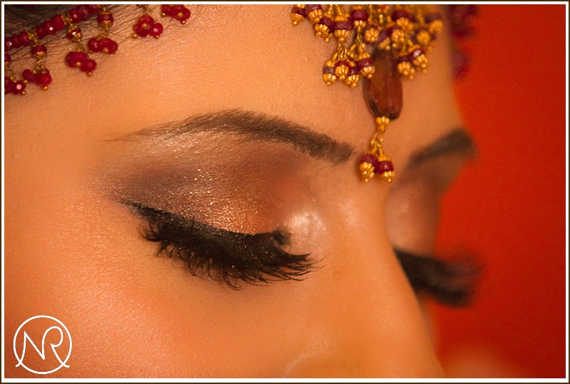 Baylis House Wedding Photographer