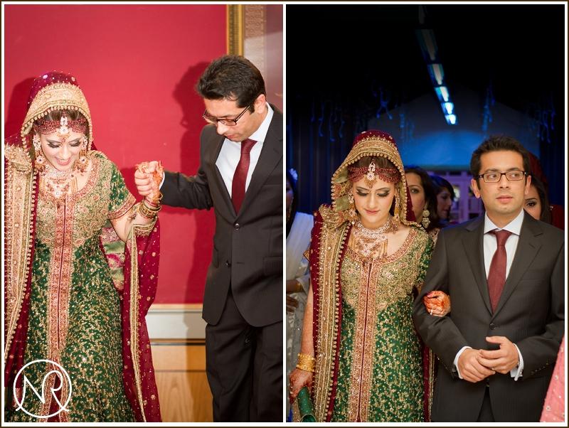 Indian-Wedding-Photography-Baylis-House-0018.jpg