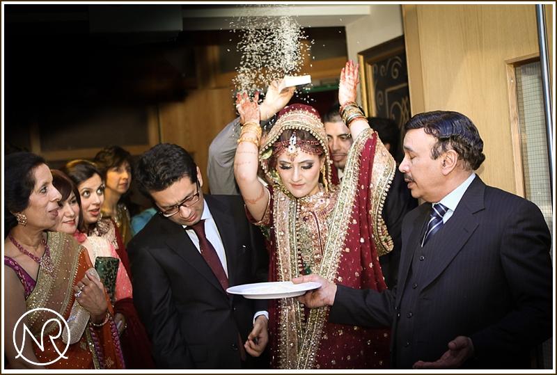 Indian-Wedding-Photography-Baylis-House-0019.jpg
