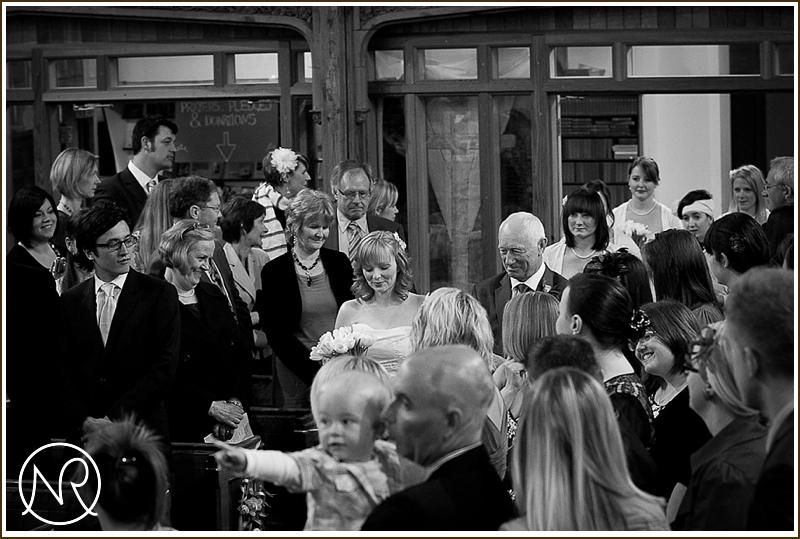 Kent Wedding John and Katie 2011 (177 of 1053)
