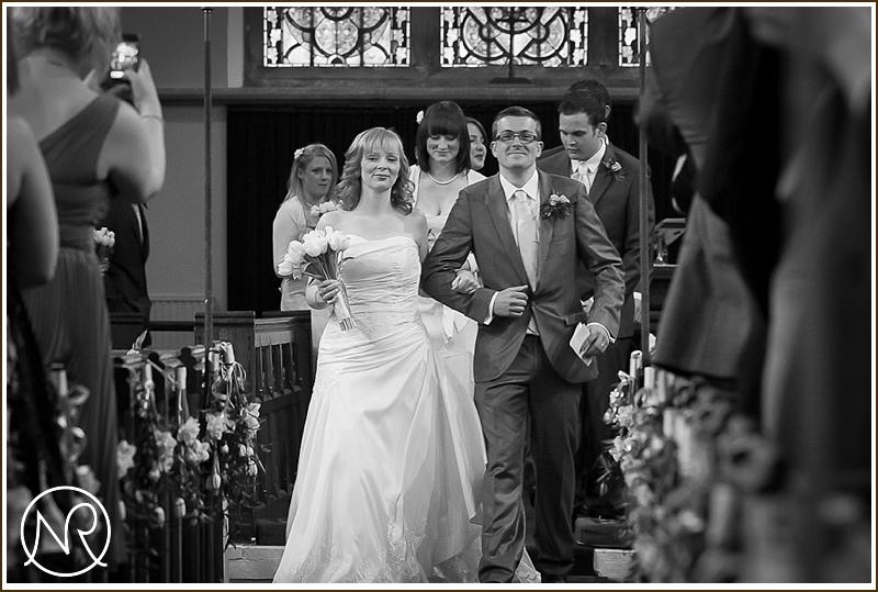 Kent Wedding John and Katie 2011 (285 of 1053)