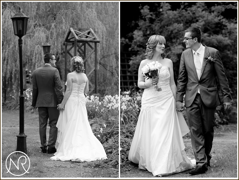 Kent Wedding John and Katie 2011 (600 of 1053)