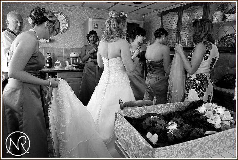 Kent Wedding Vijay and Stacey 2011 (118 of 875)