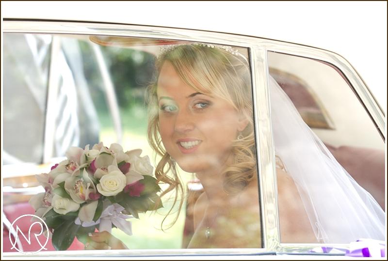 Kent Wedding Vijay and Stacey 2011 (181 of 875)