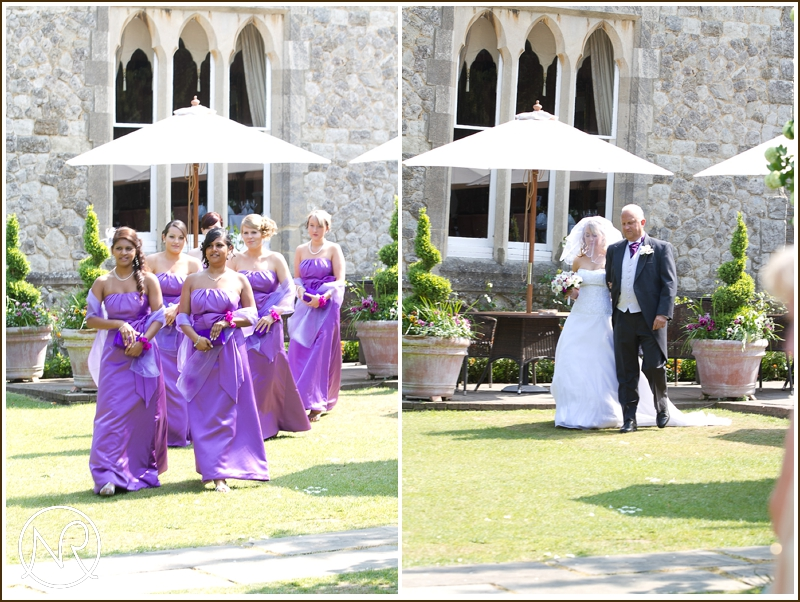 Kent Wedding Vijay and Stacey 2011 (252 of 875)