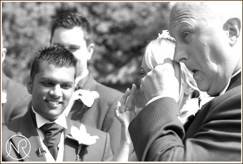 Kent Wedding Vijay and Stacey 2011 (282 of 875)