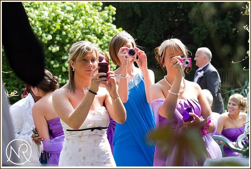 Kent Wedding Vijay and Stacey 2011 (383 of 875)