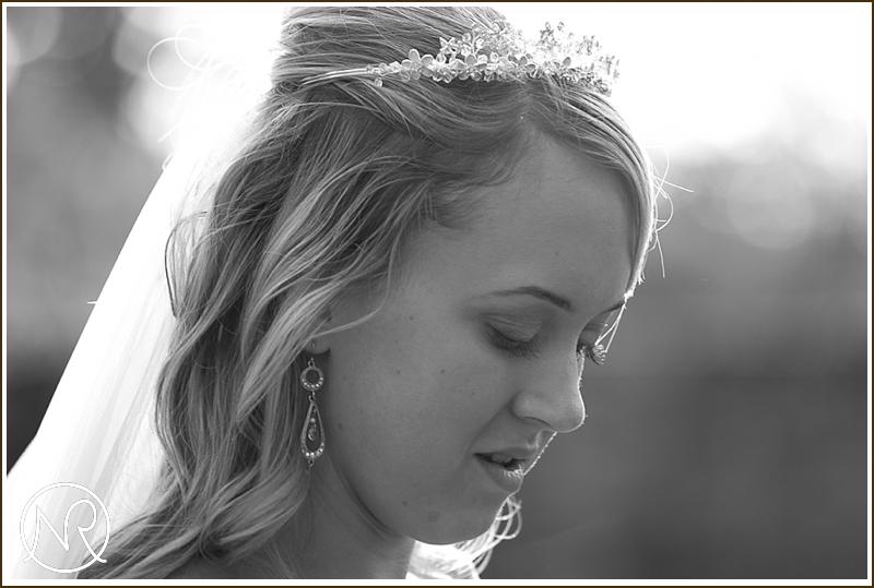Kent Wedding Vijay and Stacey 2011 (802 of 875)