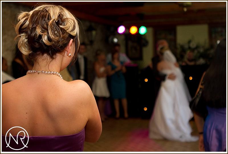 Kent Wedding Vijay and Stacey 2011 (870 of 875)