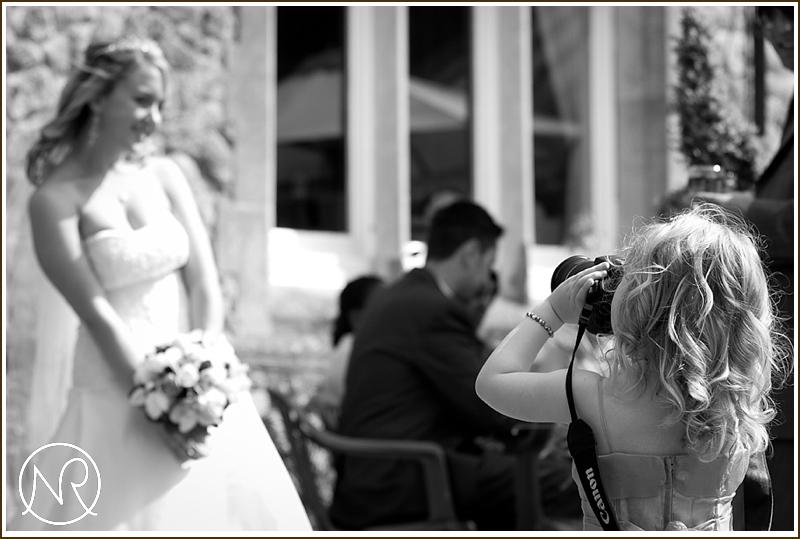 Nick Rose London Wedding Photographer (31 of 56)