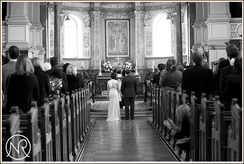 The-Langam-Wedding-Photography-London-0035.jpg
