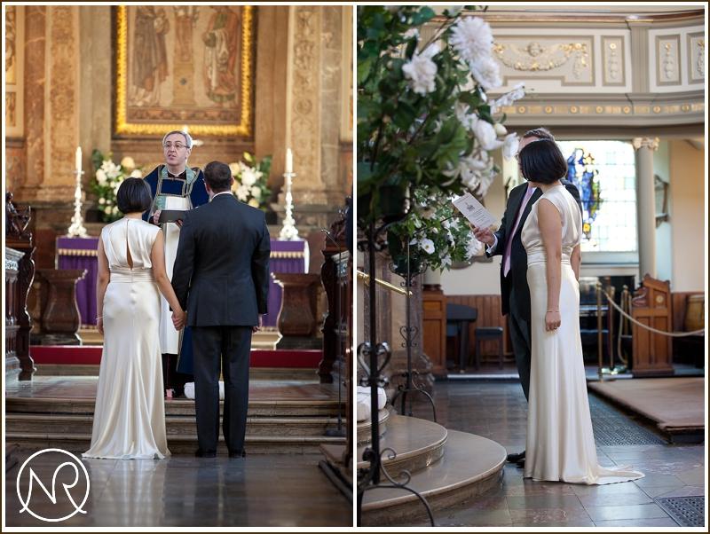 The-Langam-Wedding-Photography-London-0036.jpg