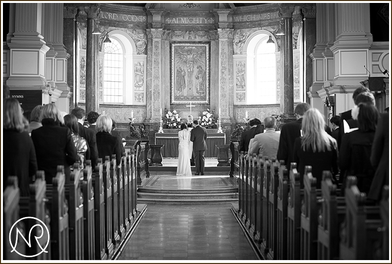 The-Langam-Wedding-Photography-London-0044.jpg