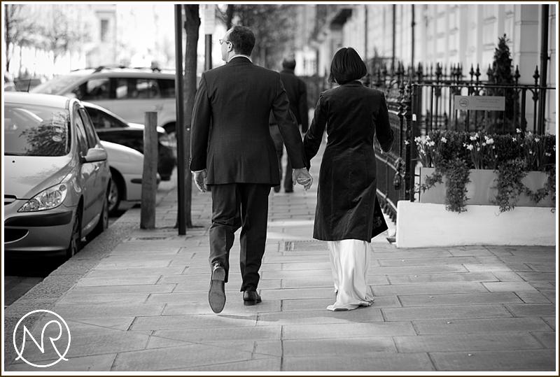 The-Langam-Wedding-Photography-London-0051.jpg