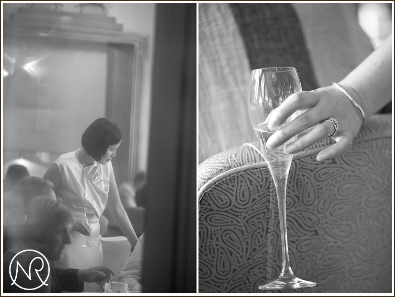 The-Langam-Wedding-Photography-London-0071.jpg