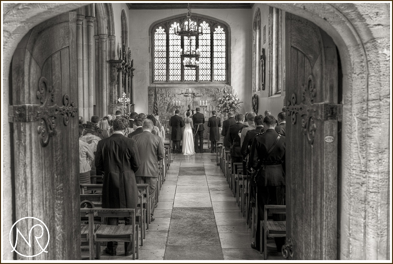 Tower of London wedding photography