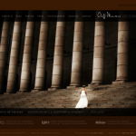 The best wedding photographers on the planet