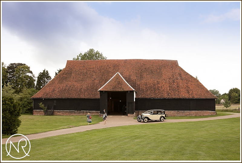 Cressing-Temple-Barn-Wedding-Photography-0005.jpg