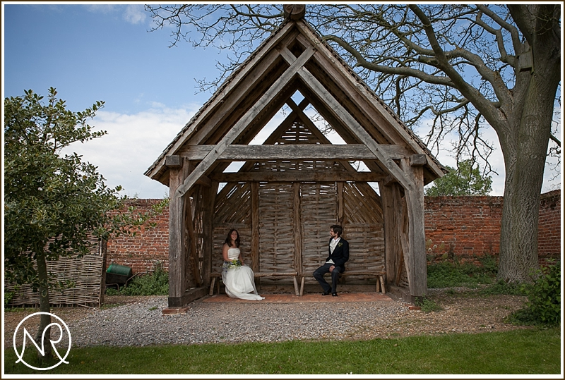 Cressing-Temple-Barn-Wedding-Photography-0154.jpg
