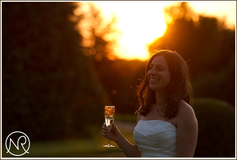 Wedding photography at Cressing Temple Barn