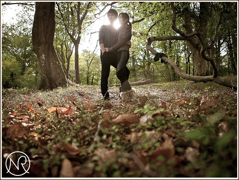London Engagement Photography (1 of 19)