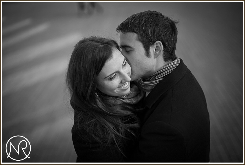 London Engagement Photography (16 of 19)