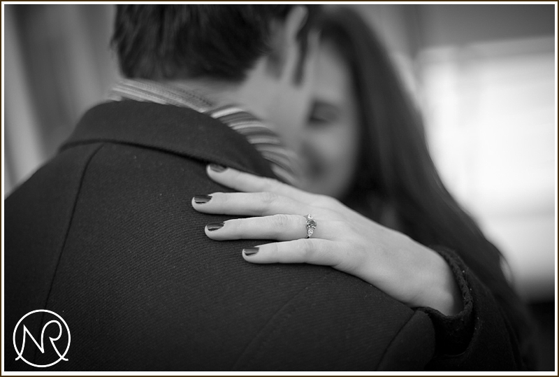 London Engagement Photography (17 of 19)