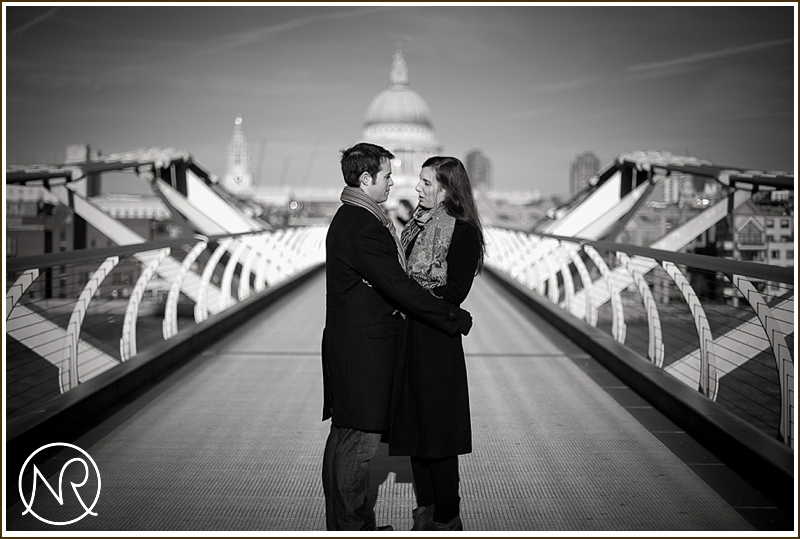 London Engagement Photography (8 of 19)-1