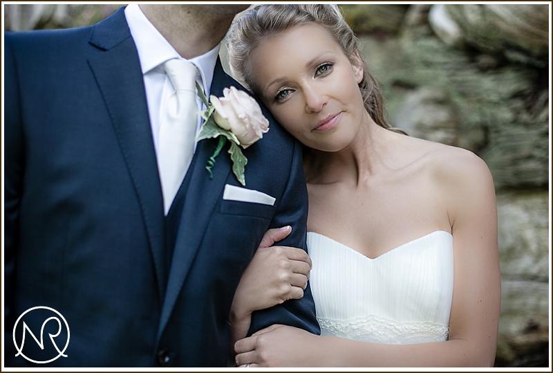 Squerryes Court Wedding Photographer