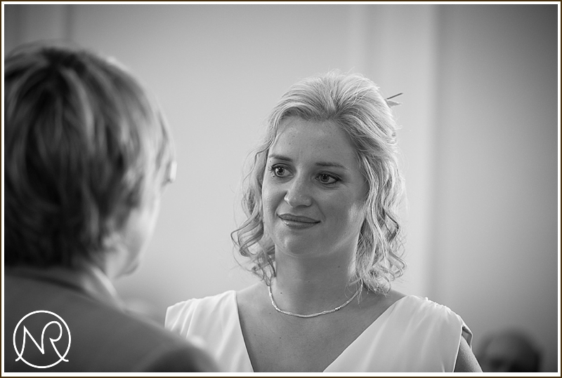 Alex and Gemma's Wedding (111 of 490)