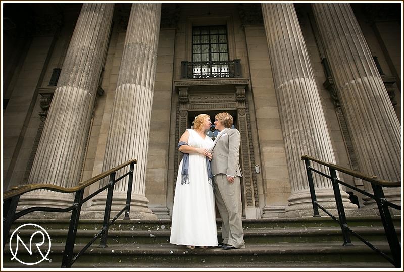 Alex and Gemma's Wedding (184 of 490)
