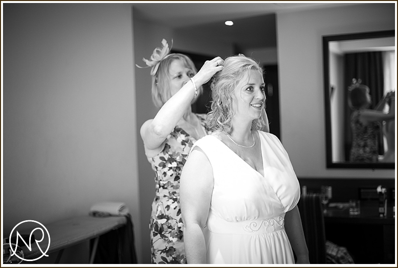 Alex and Gemma's Wedding (27 of 490)