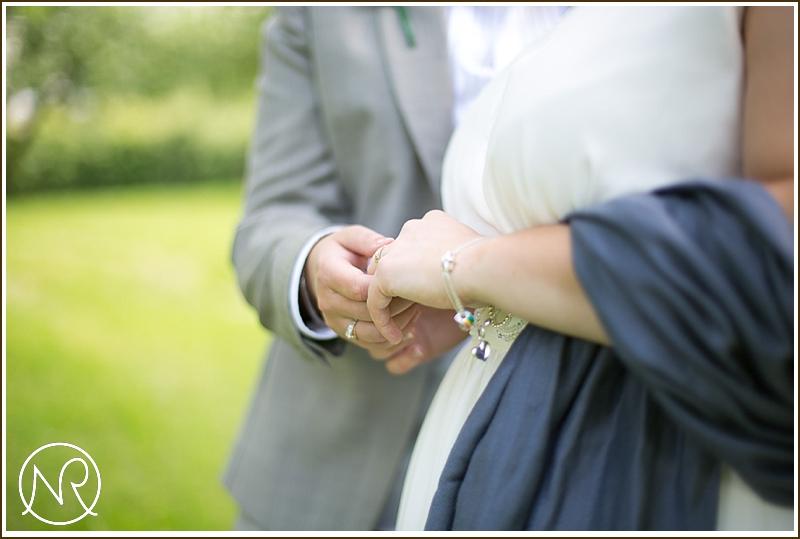 Alex and Gemma's Wedding (294 of 490)