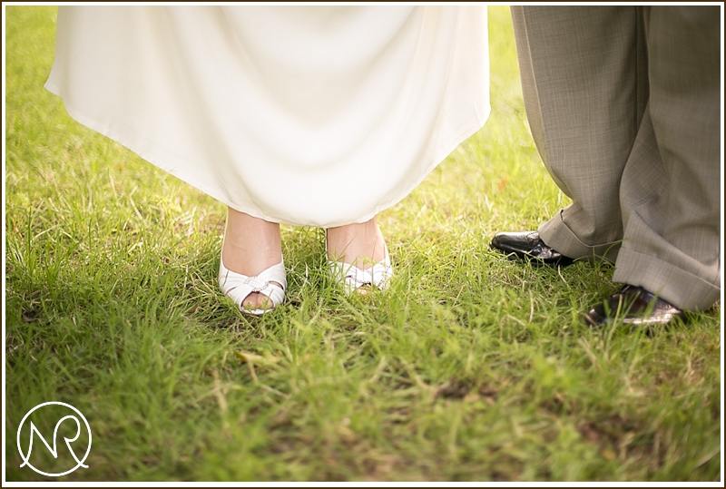 Alex and Gemma's Wedding (283 of 490)