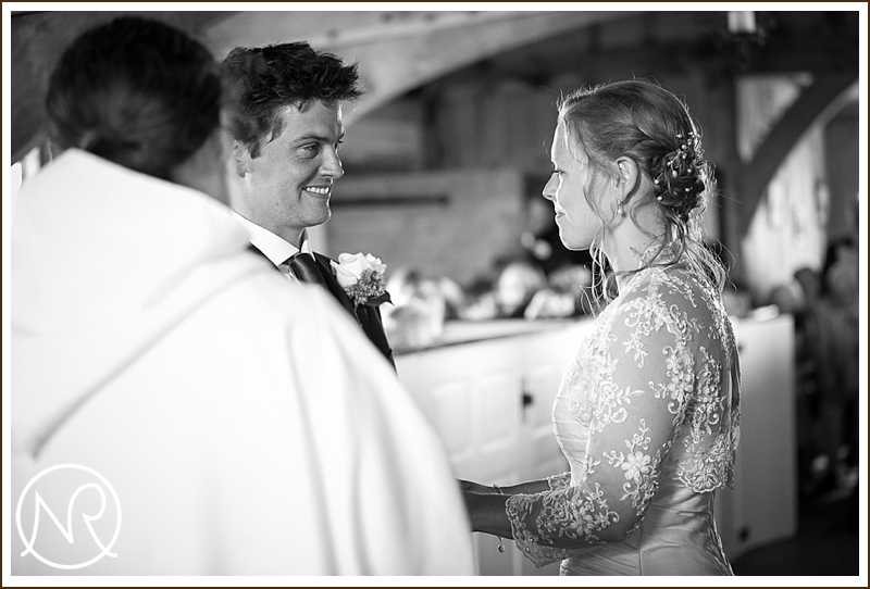 Charlie and Kirsty (344 of 1008)