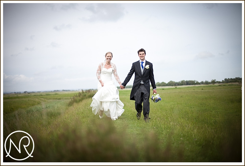 Charlie and Kirsty (580 of 1008)