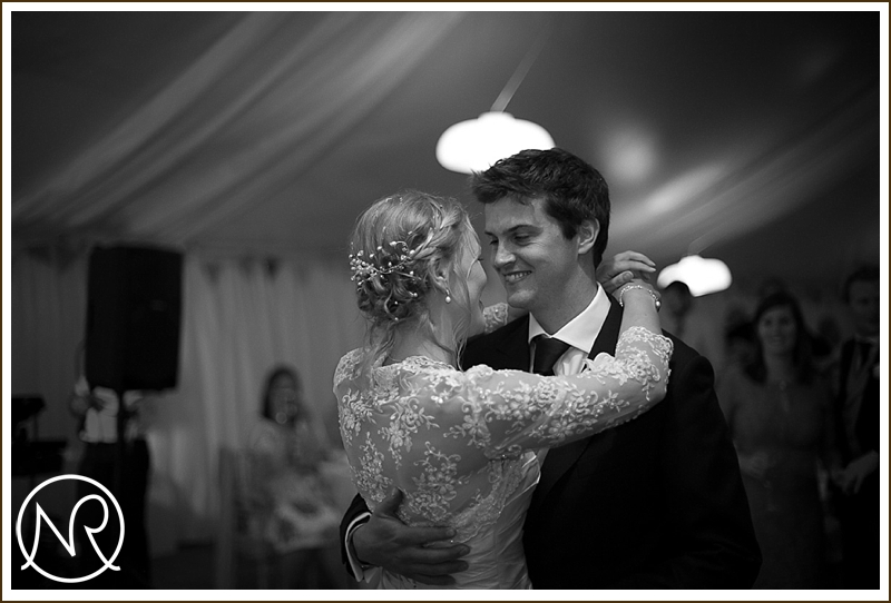 Charlie and Kirsty (947 of 1008)