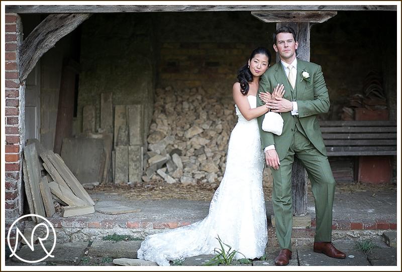 Steve-and-Gina-07581.jpg