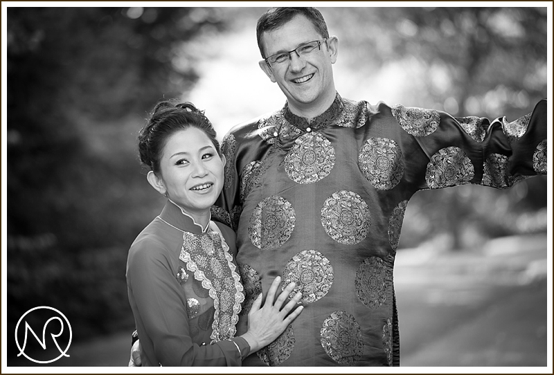 Christiaan and Huyen (335 of 941)
