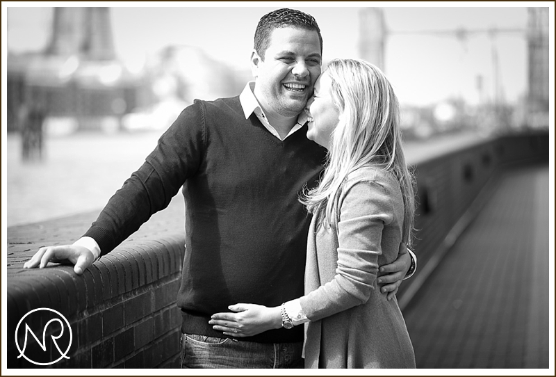 Engagement-photography-in-London-0007.jpg