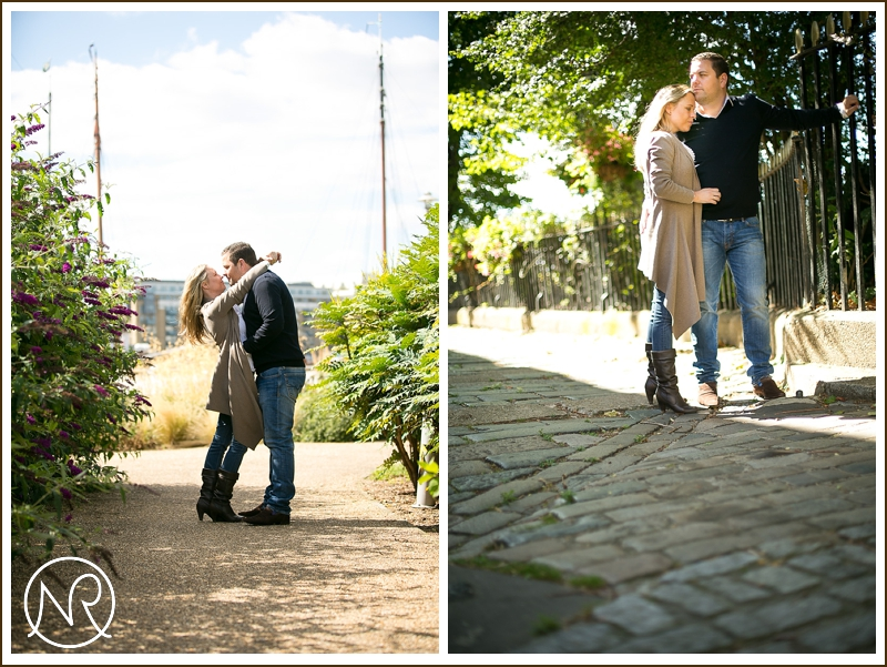 Engagement-photography-in-London-0008.jpg