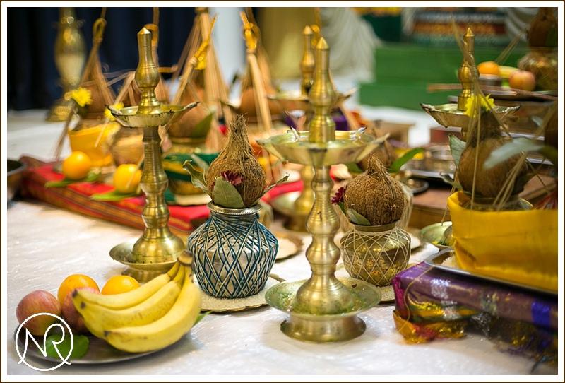 Murugan-Temple-Wedding-Photography-London-0008.jpg