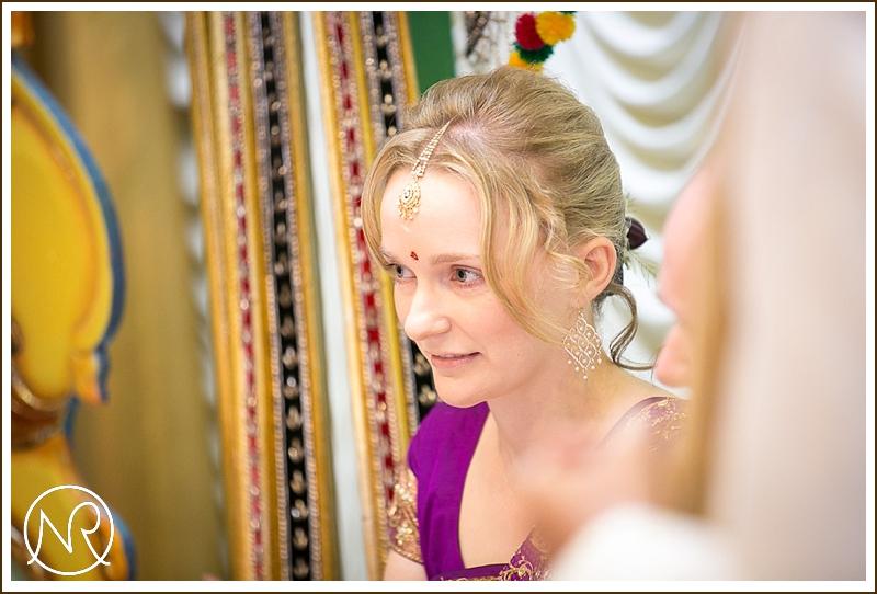Murugan-Temple-Wedding-Photography-London-0091.jpg