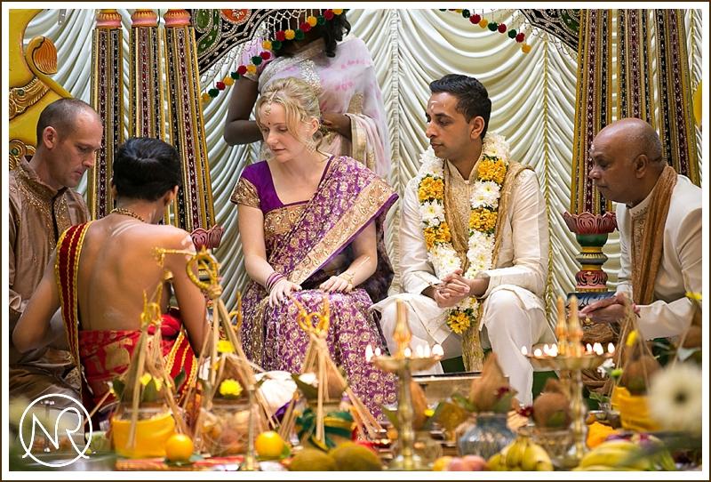 Murugan-Temple-Wedding-Photography-London-0105.jpg