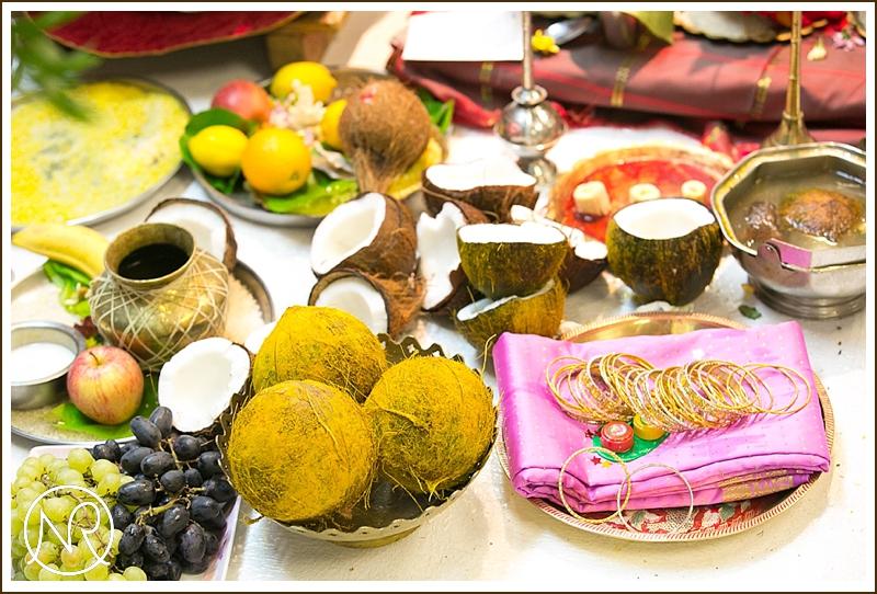 Murugan-Temple-Wedding-Photography-London-0152.jpg