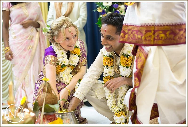 Murugan-Temple-Wedding-Photography-London-0178.jpg