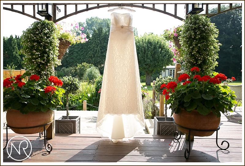 Windsor-Wedding-Photography-Richard-and-Sam-0002.jpg