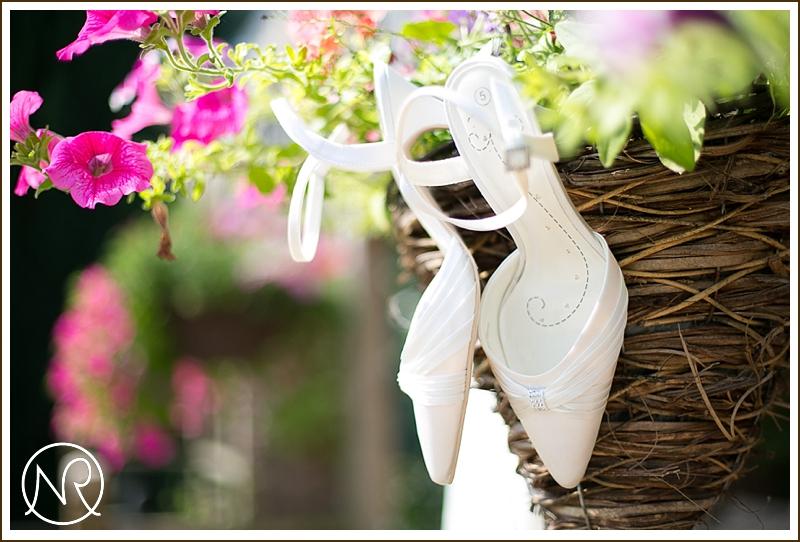 Windsor-Wedding-Photography-Richard-and-Sam-0008.jpg