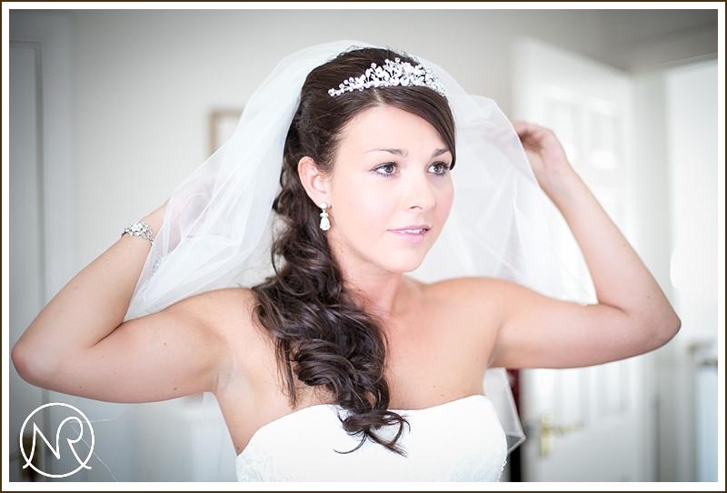 Windsor-Wedding-Photography-Richard-and-Sam-0042.jpg